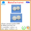 25mm/30mm/35mm,NBR small silicone balls industrial. ISO9001-2008 TS16949,for Sliders cleaning ,Sliders sifting