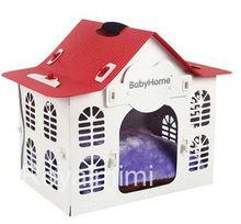 M3L-BH-007-1 pet house