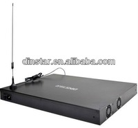 BEST SELLER!! 16 channels GOIP gateway GOIP gsm gateway/unlimited india calling voip/16 Channels GSM VoIP Gateway