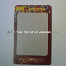 Perfect VIP Digital Rewritable Card