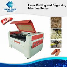 Table Top Laser engraver 1290 9060