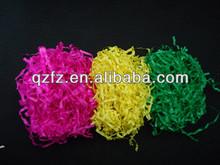 pEaster paper silk ,arty favors,Rayon raffia