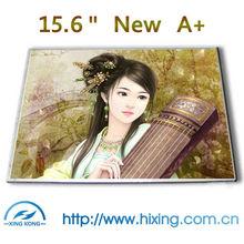 15.6 laptop lcd screens laptop wholesale lp156wh1 tl a1