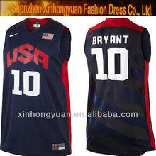 custom best basketball jersey design