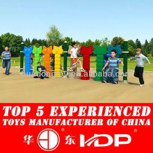 New Children Plastic Toy