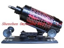Climax Machine golden gun machine masturbation sex machine for female,Movement Speed:0-415 times per minute