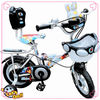 2013 New Models High Grade Comfortable Children Bicycle/bike