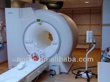 Siemens Symphony 1.5T MRI