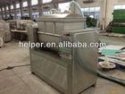 Vacuum dough kneading machine for dumpling/samosa,empanada/tortilla/pizza/bread/pastry processing