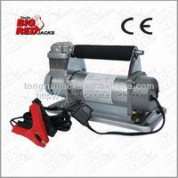 Torin BigRed Electric Air Compressor 150PSI