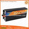 1500W Pure Sine wave inverter for solar power XSP-1500