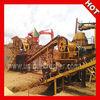 150-180 TPH Asphalt Crusher Plant for Sale