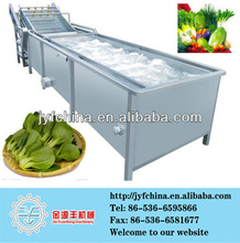 vegetable and fruit washing machine,fruit and vegetable washing machine