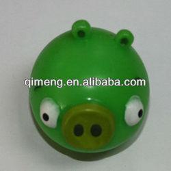 TPR Pig