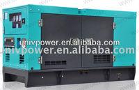 US7E diesel engine generador
