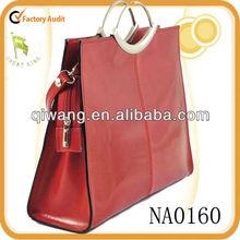 fashion handbag 2013 and bags trends 2013 with handmade leather handbags