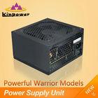 power supply 250-350watt dc power supply