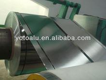 8011 Household Aluminium Foil