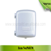 Center Pull Paper Towel Dispenser With Toilet Decorative ABS Plastic Roll Center Pull Paper Towel Dispenser