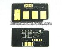 NC-SAM D105 toner cartridge chip compatible for Samsung ML1910/1915/2525/2580/SCX4600/4606/SCX4623/CF650