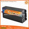 1kW Pure sine wave converters control board XSP-1000