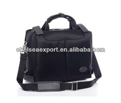 mini travel durable business carry-on luggage
