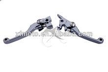 Motorcycle Clutch and Brake Levers for KTM 525XC / XC-W / SX / SX-R (2008-2011) 300EXC / XC / XC-W 505XC-F