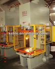 YKT41 100T hydraulic press