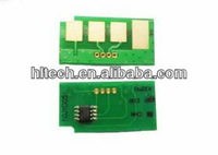 NC-SAM D209 toner cartridge chip compatible for Samsung SCX4824/4826/4828FN/2855