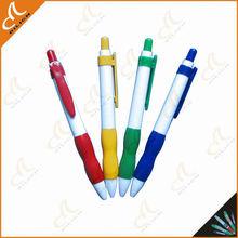 high quality corn shaped ball pens