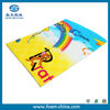 best price non toxic factory directly sell baby floor play mat