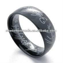 dubai wedding rings black mens rings ring men