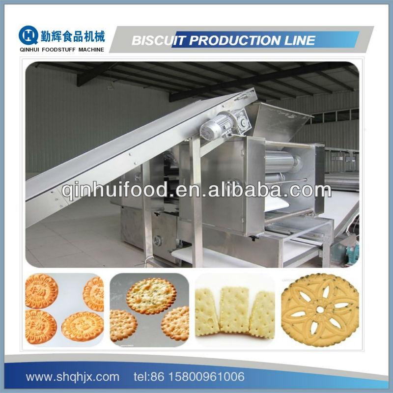 Cricut Cake Cutter Machine Cricut Cake Machine Biscuit