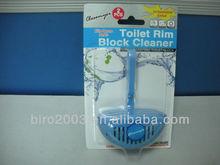 long lasting toilet bowl cleaner air freshener