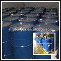 Gran --- 99.5% glicol de butilo éter y éter tgs8442 éter -- Butoxyethanol -- 2-Butoxy ethanolCAS NO.111-76-2