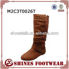 Imagens de botas para mulheres / botas táticas