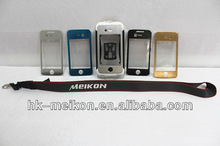 Wholesale Protect your phone out of waterIphone 4/4s