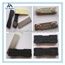 EM-BA033 Name Badge Magnet For Holder
