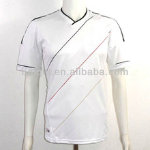 Cheap Sportswear 2012 13 Germany Home Thailand Top Quality Soccer Jersey Grade Original football jerseys Wholesale Uniform Stock