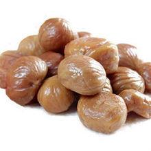 roasted chestnut recipe