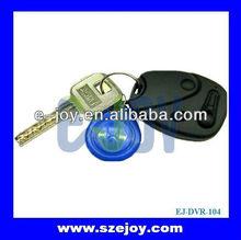 EJ-DVR-104 HD 720P Digital camera keychain