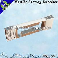 IP65 water flow sensor of aluminium alloy single ended