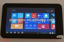 PF-M8850-2 tablet mid 7 inch umpc 2012