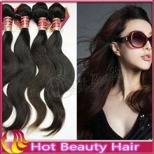 Divine remy hair virgin indian hair wholesale