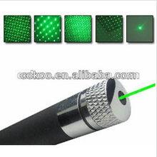 Escrow green laser light pen LP-103