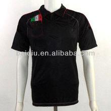 Cheap Sportswear 2012 13 ac milan football shirt 3rd Away Thailand Quality ac milan jersey Grade Original Wholesale Uniform