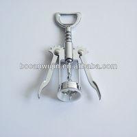 hardware,vintage corkscrews, Made of Zinc Alloy
