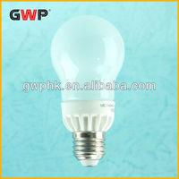 Fashion Popular Eco-friendly Led Auto Bulb