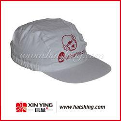 snapback hats sports direct