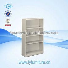 SW-BS0014 modern bookcase design